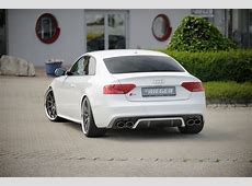 audia5b8rieger4 Audi Tuning Mag