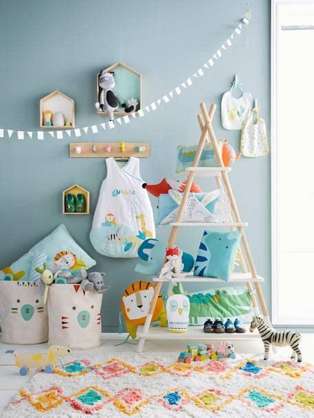 Tipi Regal Kinderzimmer by Regal Quot Tipi Quot F 252 R Kinderzimmer M 246 Bel Aufbewahrung