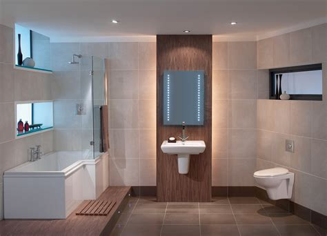 bathroom suite options glasgow bathroom design