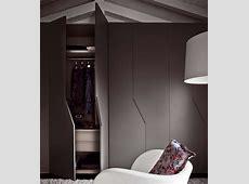 Diagona Wardrobe Bedroom Wardrobes Fitted Wardrobes London
