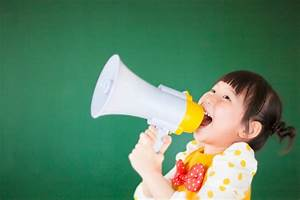 10 Ways Your Kids Can Love Chinese