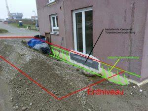 Bodenplatte Abdichten Altbau by Abdichtung Sockel Einfamilienhaus
