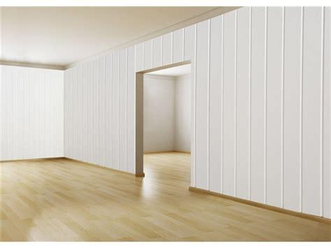 peinture cuisine vert anis tvb le lambris pvc pour vos murs tel 06 51 21 51 37