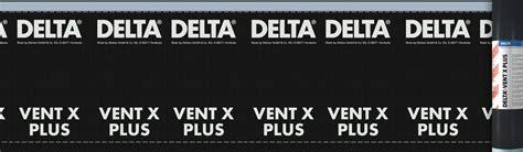 delta vent s plus delta 174 vent x plus d 246 rken