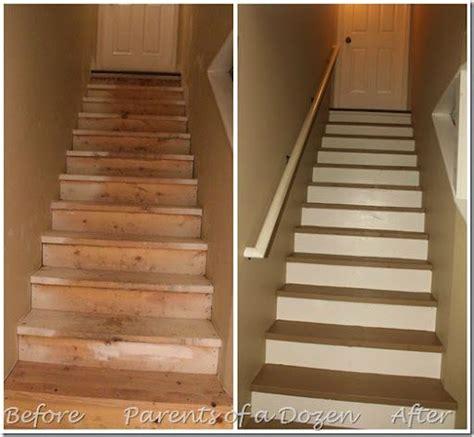 stairway lighting ideas  pinterest stairway
