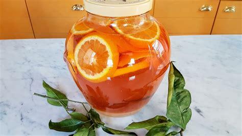 mariatotal vin d orange