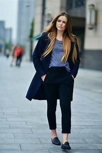 what to wear with loafers - 28 images - style notes how to ...