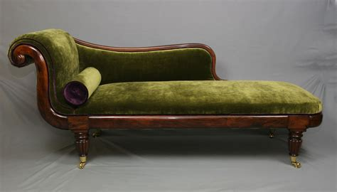mini chaise longue sale vintage chaise lounge for sale reviravoltta com