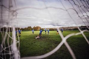 Football  Support Grass Roots Action With Non-league Day