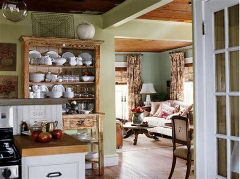 Primitive Decor Kitchen Cabinets by Cozy Kitchen Concepts House Interior Designs