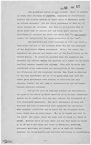 jim crow essay questions careers with mfa creative writing jim crow essay questions