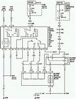 2000 jeep grand cherokee blower motor wiring diagram 2000 gallery 1999 jeep grand cherokee blower motor resistor wiring on 2000 jeep grand cherokee blower motor