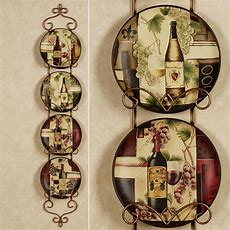 Kitchen Accessories Grapes  Home Decoration Club