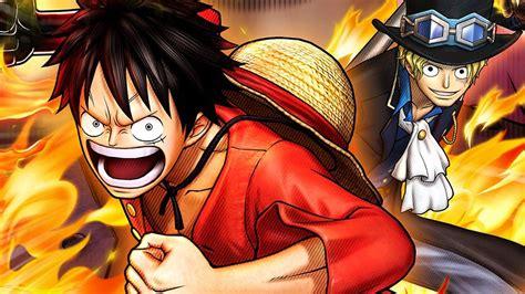 جميع حلقات ون بيس مترجم بالعربية One Piece Hd