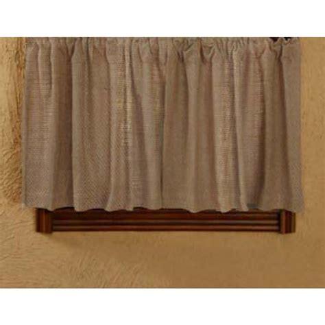 curtains 60 inches wide curtain menzilperde net