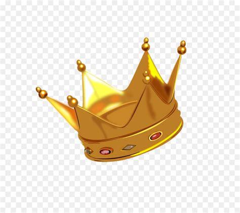 Crown Transparent Background Crown Gold Clip Golden Crown Png 800 800