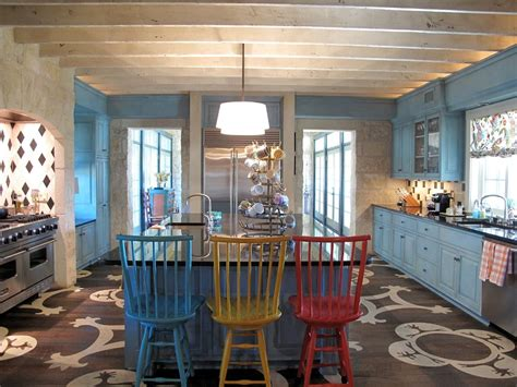 country kitchen painting ideas kitchen painted forrest technical coatings 6114