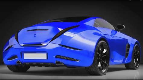 2019 Nissan 370z by 2018 2019 Nissan 350z 370z Exhaust Note