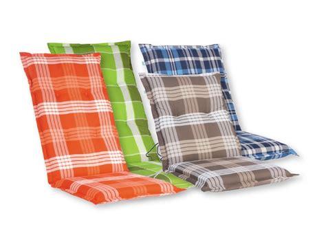 coussin pour chaise de jardin coussin pour chaise de jardin lidl luxembourg