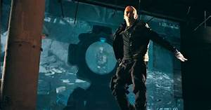 Eminem's 'Survival' Video Shows Off 'Call of Duty: Ghosts ...