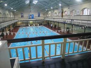 swimming melbourne city baths With bathroom spa baths melbourne