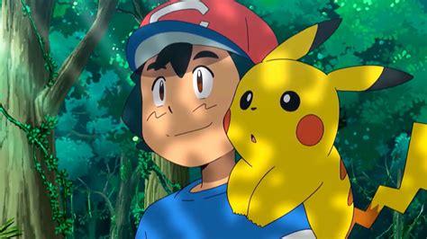 pokemon  series sun moon ultra legends official