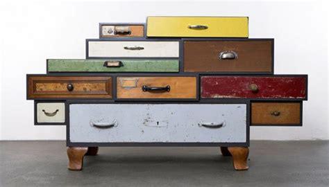 Vintage Stil Möbel by Vintage Style Angesagt Nachhaltig Individuell Einrichten