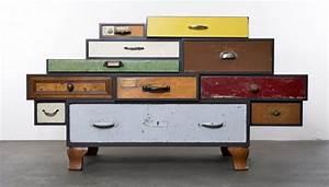 Vintage Look Möbel : vintage style angesagt nachhaltig individuell einrichten ~ Orissabook.com Haus und Dekorationen