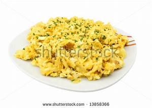 Scrambled Eggs Clip Art Http Www Shutterstock Com Pic ...