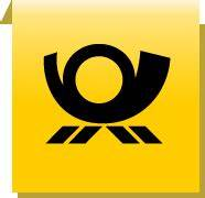 Deutsche post briefmarken online bestellen