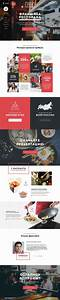 Best 25+ Landing page design ideas on Pinterest Landing