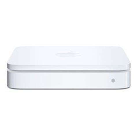 Default Password For Airport by Apple Airport Mb053ll A Wireless Router Ip Address