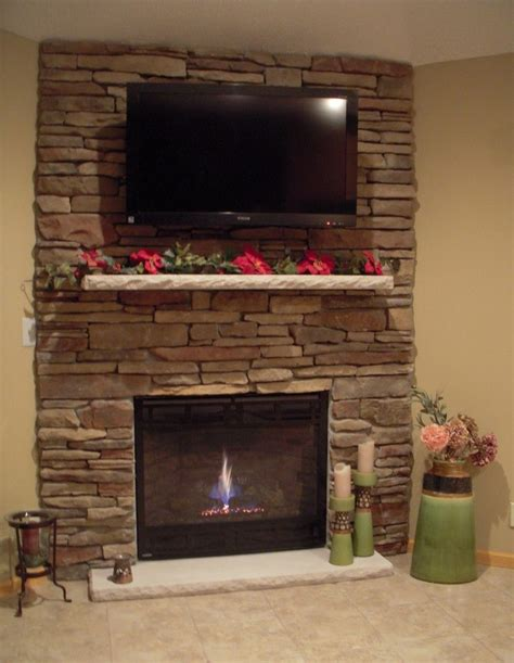 gas fireplace ideas beautiful gas fireplace design ideas home designing ideas