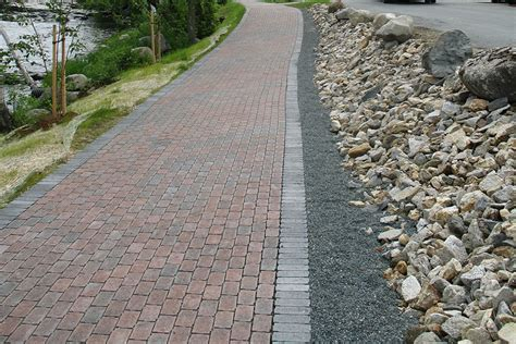 read book march paving systems using clay pavers pdf