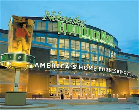Furniture Upholstery Kansas City by Nebraska Furniture Mart In Kansas City Ks 66111 Citysearch