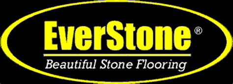 become an everstone distributor today