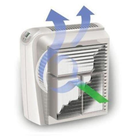 best fan and air purifier hepa air purifier air purifier hap726