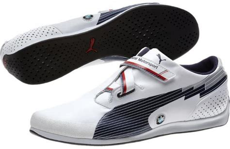 The Top 20 Driving Shoes In The World Sub5zero