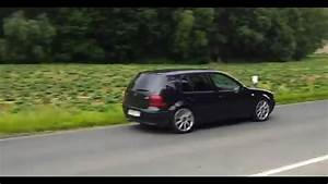 Golf 4 2 8 V6 : golf 4 v6 2 8 sound tuning youtube ~ Jslefanu.com Haus und Dekorationen