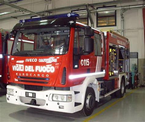 Ufficio Concorsi Vigili Fuoco - vigili fuoco i volontari dell emergenza