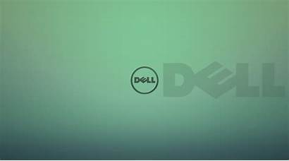 Dell Wallpapers Background 2128 Technology 1920 Wallpaperaccess