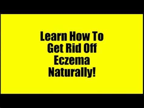 Eczema Free Forever How To Cure Eczema Easily Naturally