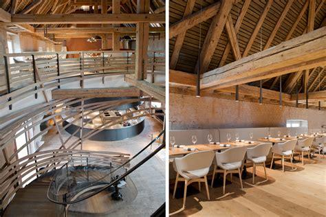 architecte d interieur strasbourg architecte d interieur strasbourg 28 images agence soft architecte d int 233 rieur chalon
