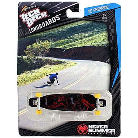 Tech Deck Rs Walmart Canada by 1000 Images About Tech Deck Longboard On
