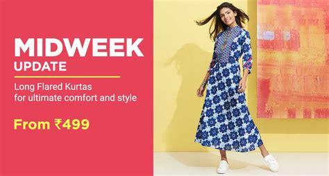 buy new year men fashion online now at zalora hong kong fashion womens online fashion today