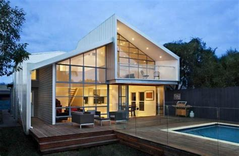modern roof design ideas 5 designer mag