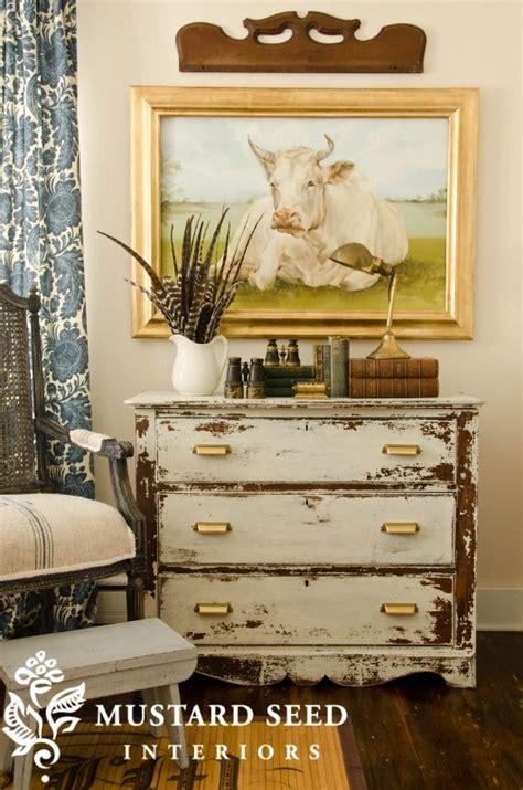 home interior design beautiful chest