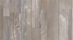Linoleum Boden Holzoptik : kransen floor der vinylfu bodenbelag experte gerflor texline pvc vinyl bodenbelag harbor ~ Frokenaadalensverden.com Haus und Dekorationen