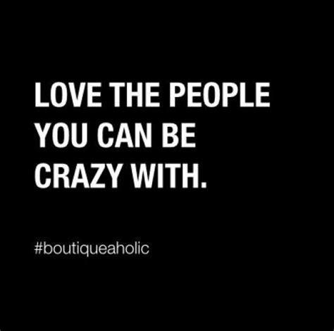 Crazy Happy Family Quotes