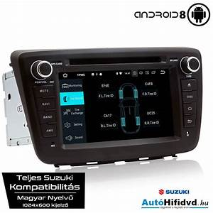 Waze Android Radar : suzuki baleno aut hifi gps m rkaspecifikus navig ci waze igo ~ Medecine-chirurgie-esthetiques.com Avis de Voitures